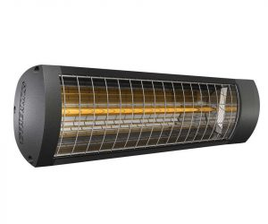 Etherma Solid 1800W IP65