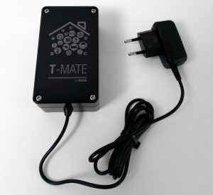 Teleco T-mate bluetooth adapter