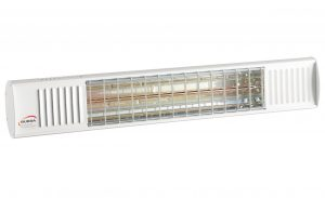 Term2000 IP67 2000W Ultra Low Glare wit